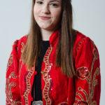 Alissa Schrijnemaekers (bestuurslid)